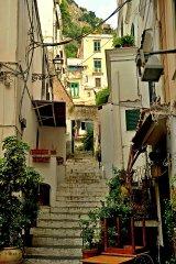Amalfi071.JPG
