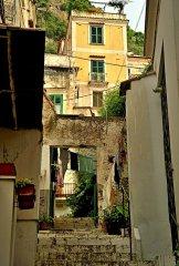 Amalfi074.JPG