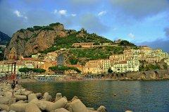 Amalfi087.JPG