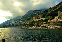 Amalfi090.JPG