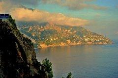 Amalfi094.JPG