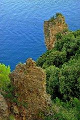 Amalfi097.JPG