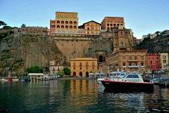 Amalfi111.JPG