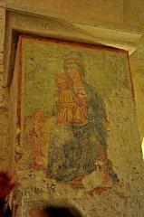 Monte_st.Angeloi012.JPG