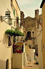 Monte_st.Angeloi061.JPG