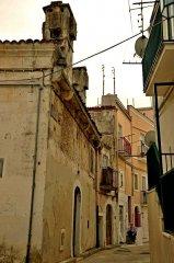 Monte_st.Angeloi089.JPG