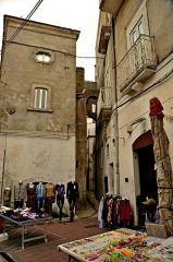 Monte_st.Angeloi091.JPG