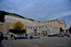 Monte_st.Angeloi102.JPG