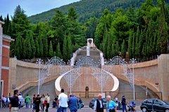 Monte_st.Angeloi106.JPG