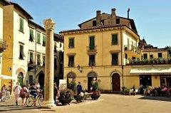 Lucca005.JPG