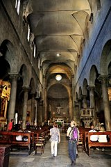 Lucca015.JPG