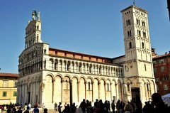 Lucca037.JPG