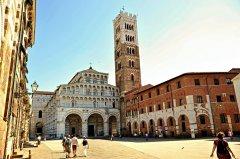 Lucca056.JPG