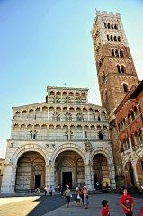 Lucca057.JPG