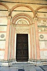 Lucca068.JPG