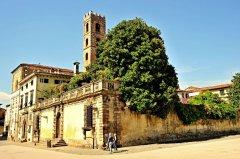 Lucca069.JPG
