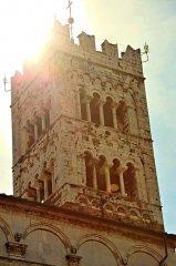 Lucca133.JPG