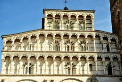 Lucca138.JPG