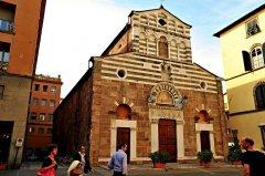 Lucca141.JPG