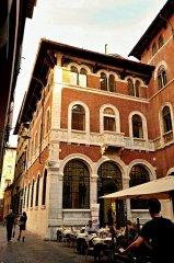Lucca145.JPG
