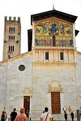 Lucca146.JPG