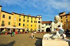 Lucca207.JPG
