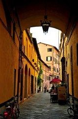 Lucca210.JPG