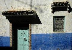 Maroko002.JPG