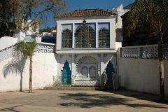Maroko003.JPG