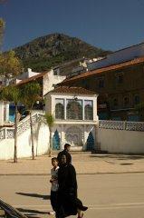Maroko005.JPG
