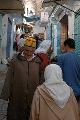 Maroko006.JPG