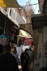 Maroko007.JPG