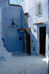Maroko008.JPG