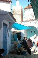 Maroko009.JPG