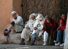 Maroko011.JPG