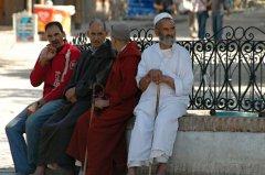 Maroko012.JPG