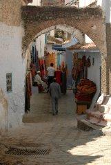 Maroko013.JPG