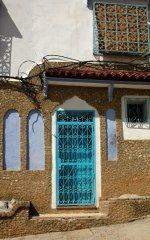 Maroko014.JPG
