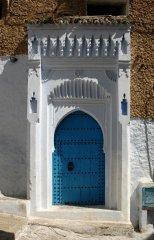 Maroko015.JPG