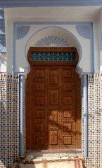 Maroko016.JPG