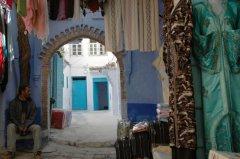 Maroko017.JPG