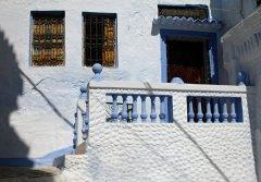 Maroko018.JPG