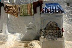 Maroko019.JPG