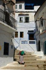 Maroko020.JPG