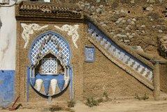 Maroko023.JPG