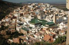 Maroko049.JPG