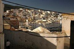 Maroko052.JPG