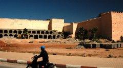 Maroko055.JPG