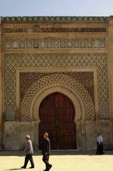 Maroko057.JPG