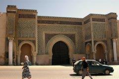 Maroko058.JPG